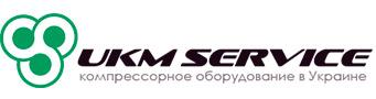 ТОВ Укркомпресормаш-Сервіс