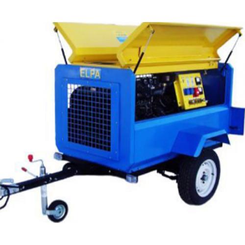 Сварочный аппарат адд фото генераторы бензиновые генштаба