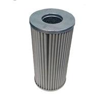 Фильтр масляный ФЭМГ 200х95х44-40