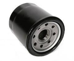 Фильтр масляный с ф/э SH-8114 (WD1374)