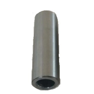 Палець поршневий компресора СО7Б (СО243)