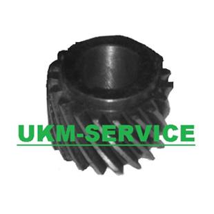 Зубчасте колесо ЕК4.05-011 (Z=19)