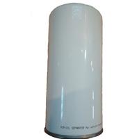 Сепаратор воздушно--масляный компрессора ВВУ-5/7