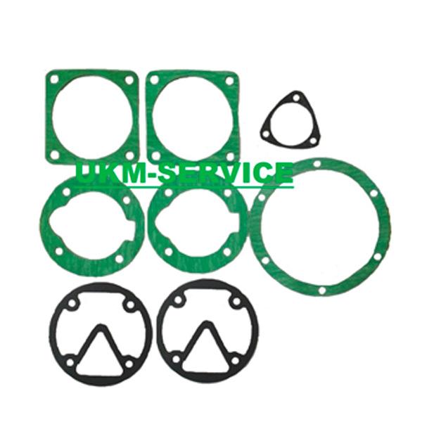Прокладки компресора LB50