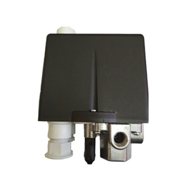 Реле тиску компресору Aircast (Маностат)