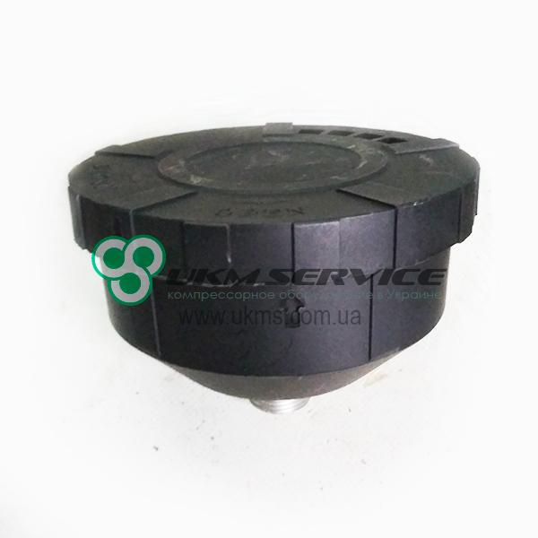 Фильтр в сборе компрессора LB50, LB75